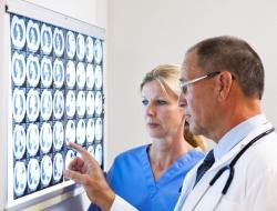 Acessórios Radiológicos