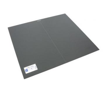Grade para bucky mesa 28-42(horizontal) 152l, 10:1