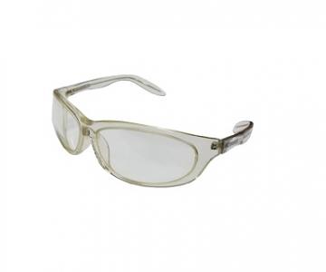 11531149c4331 Konex    Óculos de Proteção Radiológica