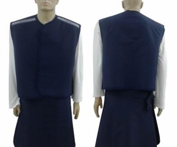 Conjunto saia e blusa 0,50/0,25mmpb 110x60 bp
