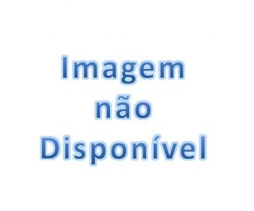 Avental panorâmico infantil 0,25mmpb
