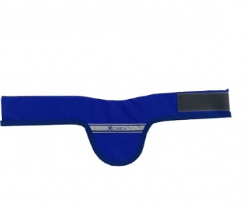 Protetor de tireóide adulto 0,50mmpb