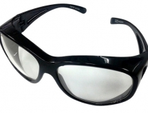Óculos prot.frontal 0.75mmpb ko-o750