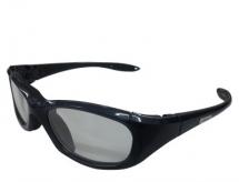 Óculos prot.frontal 0.75mmpb ko-o710