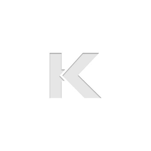 Sist.rad.digital dr venu 1717v com fio gos (drz+)