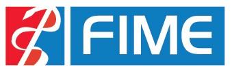 FIME - Medlab Americas