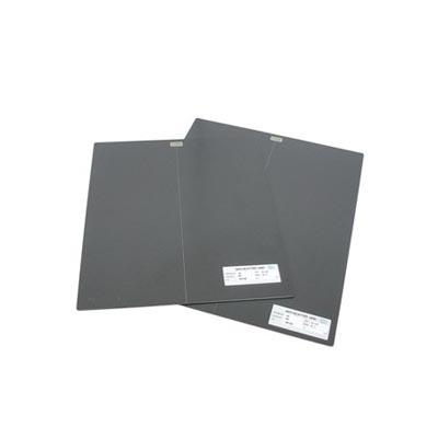 ray grid 35x35cm, 103l, 8:1, fd 100cm